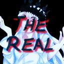 The Real