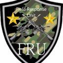 1st Field Response Battalion