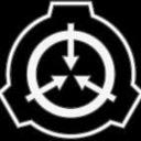 SCP-Foundation Fan Server