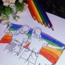 gay cult <3
