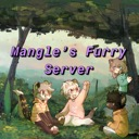 Mangle's Furry Group Chat