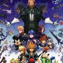 [RP] Kingdom Hearts: Fragments of Fate