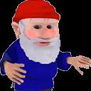 100 Gnomed Emotes