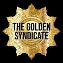 The Golden Syndicate [RP]