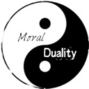 Moral Duality
