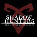 Shadowhunters ~ a Roleplay Server