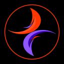 ~DarkWit community~