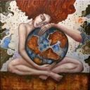 The Astrological Planet
