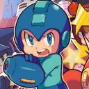 Mega Man Roleplay!