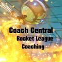 Coach Central