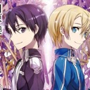 Sword Art Alicization