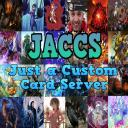 JACCS, Just A Custom Card Server