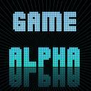 GameAlpha