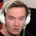 Youtube creaters