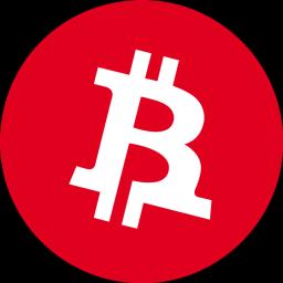 RamenCoin Official's Icon
