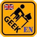 WorldGeek English