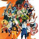 Naruto: The New Age