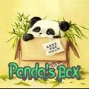 PhlyingPanda's Box