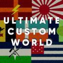 Ultimate Custom World
