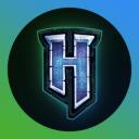 Hytale Hub discord server