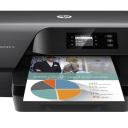printer gang