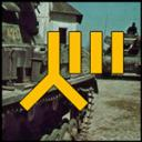 4th Panzer Division