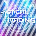 Mystical Trading