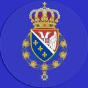 Ворсаконско-Оверляндская хунта