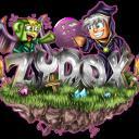 Zydox.us | Community Discord