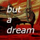 life is but a dream rp