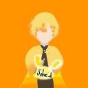 Solved's Community Icon
