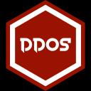 DDoStoevsky