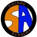 Sacrae Academy