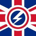 Neo-Brittanic Empire
