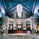 Gentlemen's Maid Hotel and Host Club