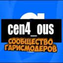 Gmod | Russian Community