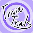 Trivia Trials