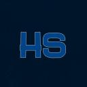HalfSkeleton's Discord discord server