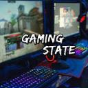 Gaming State