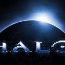 Halo Conquest