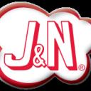 J&N server