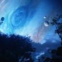 Avatar: Torn World
