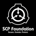 [SCP RP] The Marshland Installation Site 25