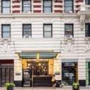 The Shorwick Hotel(RP)