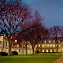 Summerfield Institute for Gifted Children