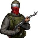 HC Bandits Community