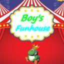 Boy's Funhouse 2.0