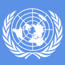 United Nations discord server