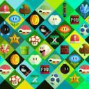 Nintendo Squad