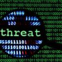 Threat Server Raiders